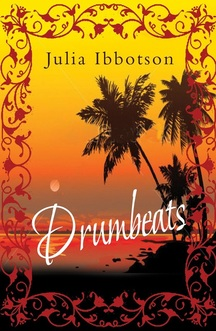 Drumbeats by Julia Ibbotson