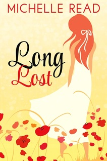 Long Lost - Michelle Read